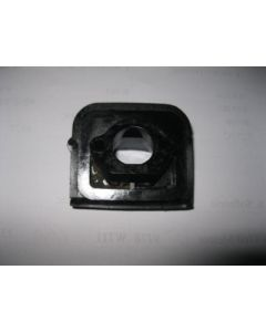 Afdichting ring met rubber kering, carburateur- motor 6287 119 1