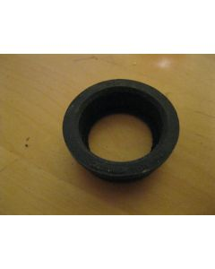 rubber pomp afdichting Miele M-Nr. 6814710